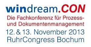 windream-Logo2